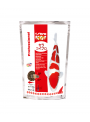 sera KOI Professional Spirulina - Alimento Colorante-SE07031 (2)
