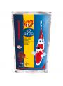 sera KOI Professional Alimento de Inverno-SE07017