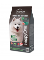 HappyOne Premium Dog Adult Carne Fresca-HOP001-01