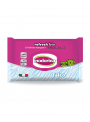 Inodorina Bio Toalhetes Talco-PET100112