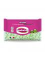 Inodorina Toalhetes Clorexidina-PET100106