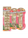 8in1 Delights Pork Osso-1460014 (4)