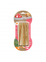8in1 Delights Pork Sticks-1460016