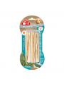 8in1 Delights Pro Dental Sticks-1460021