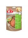 8in1 Fillets Pro Digestive-1460028
