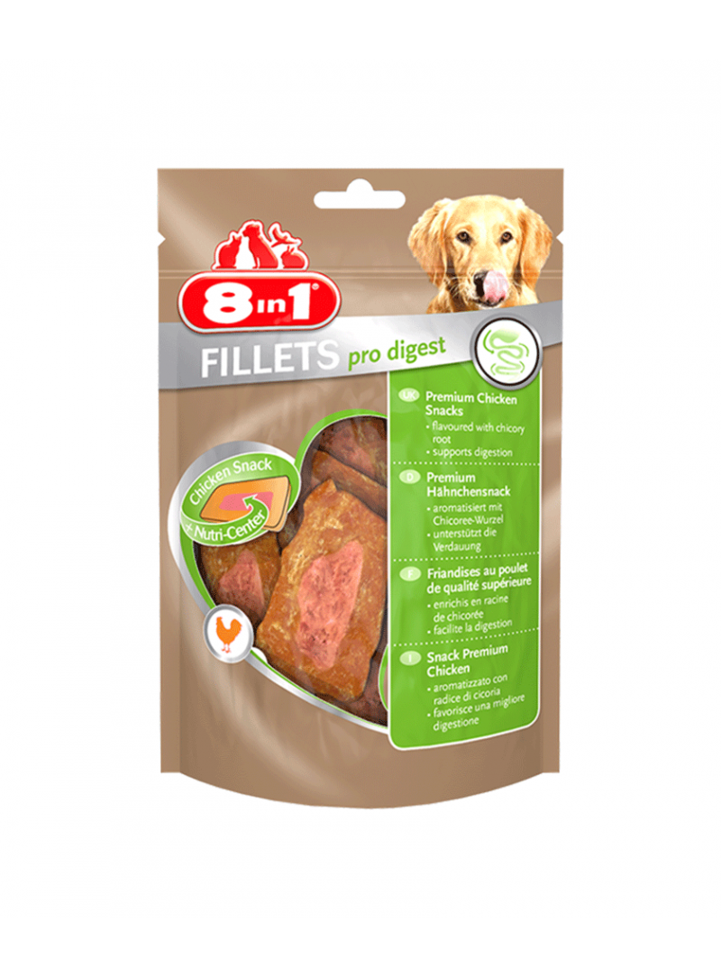 8in1 Fillets Pro Digestive-1460028