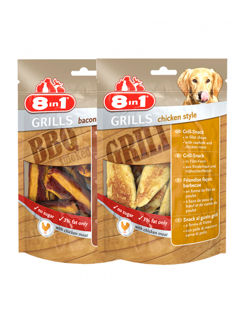 8in1 Grills Style-1460024 (3)