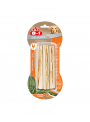 8in1 Delights Chicken Sticks-1460004