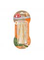 8in1 Delights Chicken Sticks-1460004