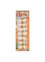 1460002.JPG - 8in1 Delights Chicken Osso