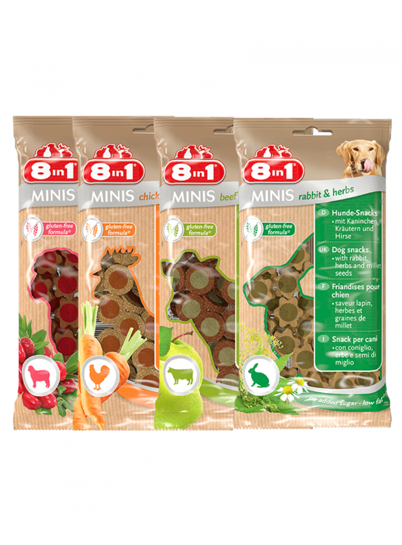 8in1 Snack Mini-1460030 (9)