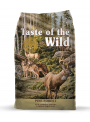 Taste of the Wild Dog Pine Forest-TW1177396