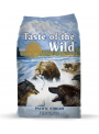Taste Of The Wild Dog Pacific Stream-TW1177007
