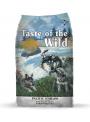 Taste Of The Wild Puppy Pacific Stream-TW1177016