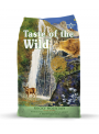 Taste Of The Wild Cat Rocky Mountain-TW1176581