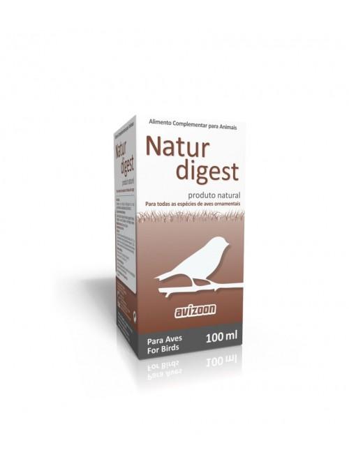 Avizoon NaturDigest-NATDIG30