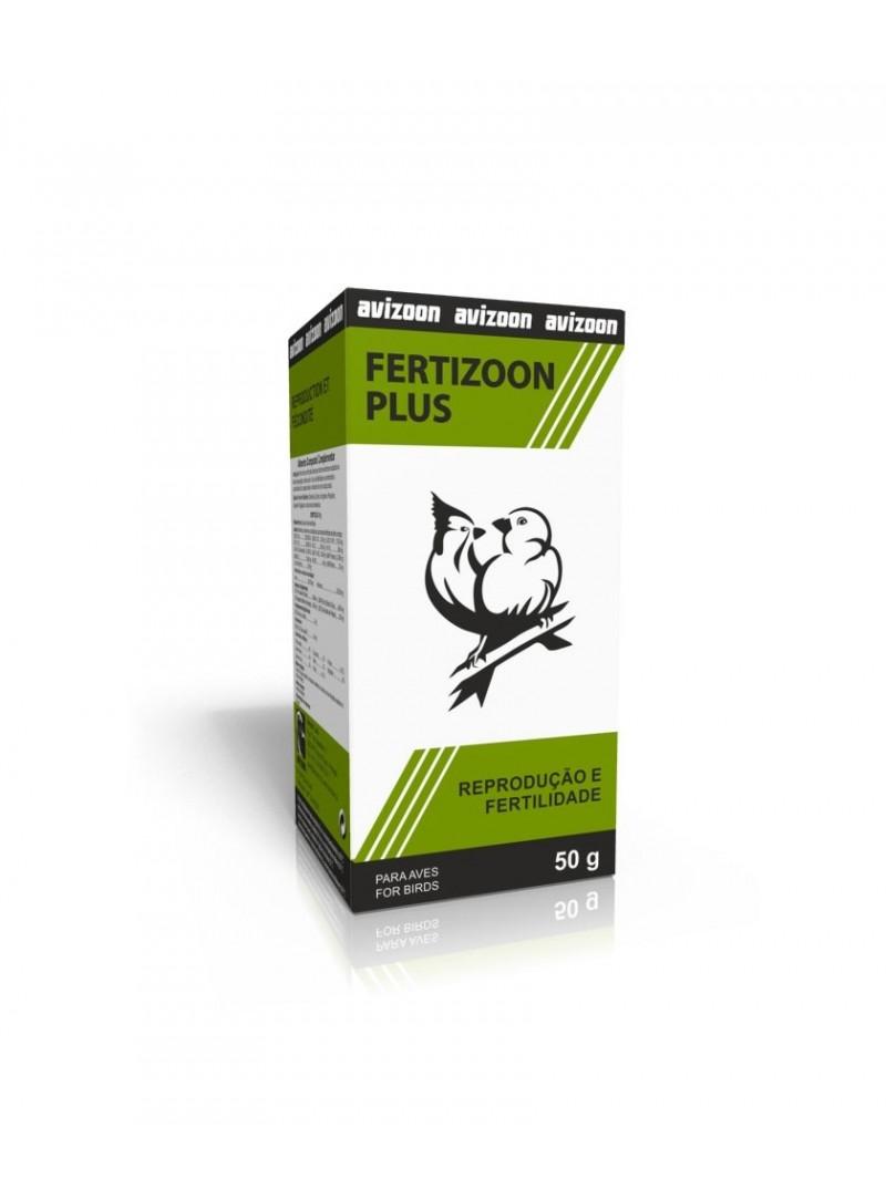 Avizoon Fertizoon Plus-FERTIZP50