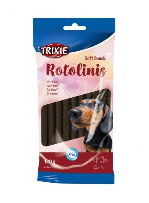 Trixie Rotolinis Sticks c/ Carne-TX31771