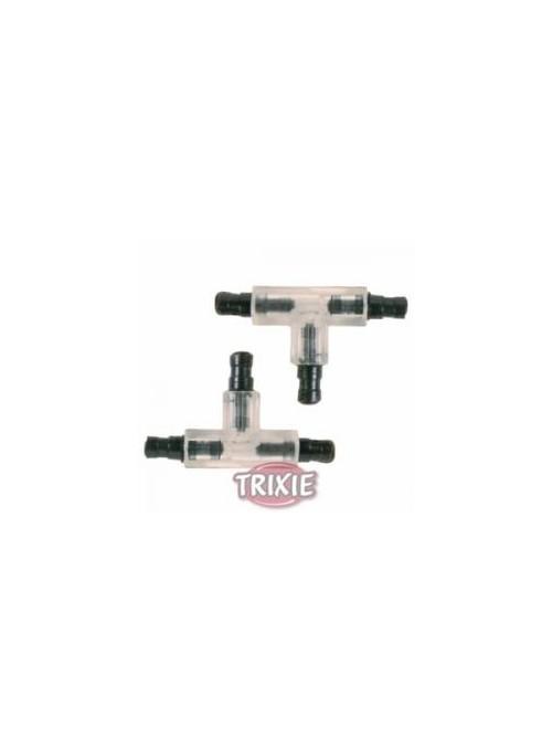 Trixie Uniões em T para aquário-TR8038