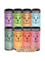 POOCH & MUTT SNACKS TUBOS - Puppy Development - TRT-PUP