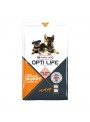 OPTILIFE PUPPY SENSITIVE ALL BREEDS - 12,5kg - OL431163