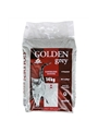 GOLDEN GREY - AGLOMERANTE - 14kg - G69023