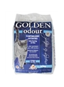 GOLDEN ODOUR - AGLOMERANTE - 14kg - G69610