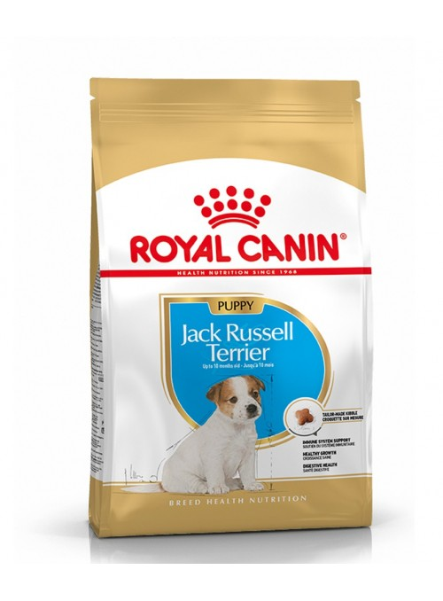 ROYAL CANIN JACK RUSSELL...