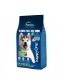 HAPPYONE PREMIUM DOG JUNIOR CARNE FRESCA - 15kg - HOP005-02