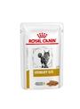 ROYAL CANIN CAT URINARY S/O | SAQUETA - 85gr - RC4032001