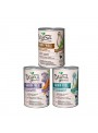 BEYOND DOG GRAIN FREE - Vaca - 400gr - P12363990