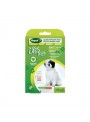 PILOU REPUL 7 DOG LARGE COLEIRA REPELENTE - R163592
