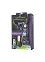 FURMINATOR SHORT HAIR FELINE - S - FU1004707