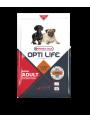 Optilife Mini Adult Digestion-OL431134