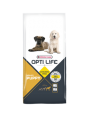 Optilife Maxi Puppy-OL431151