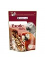 VERSELE LAGA PAPAGAIOS EXOTIC NUT MIX - 750gr - PEN421782