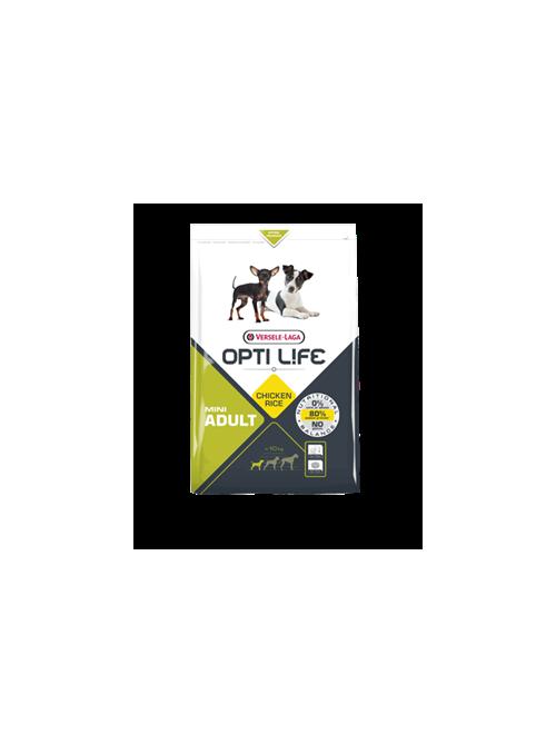 Optilife Mini Adult-OL431145
