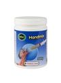 VERSELE LAGA HANDMIX - 500gr - I424050