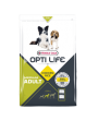 Optilife Medium Adult-OL431142