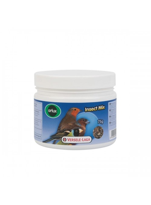 VERSELE LAGA INSECT MIX - 75gr - I424092