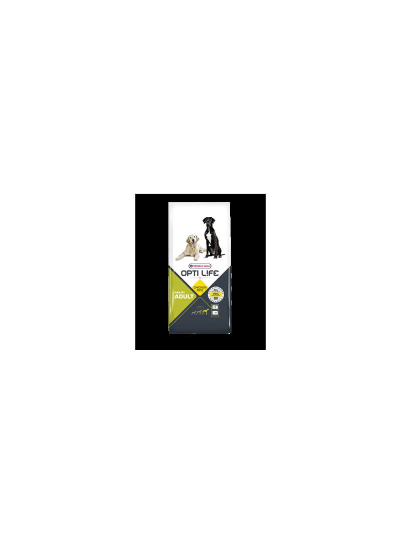 Optilife Maxi Adult-OL431140