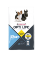 Optilife Mini Light-OL431137