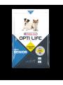 Optilife Mini Senior-OL431159