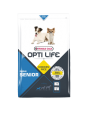 Optilife Mini Senior-OL431159