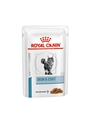 ROYAL CANIN CAT SKIN & COAT - GRAVY - 85gr - RC4092001