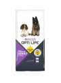 Optilife Adult Active All Breed-OL431132