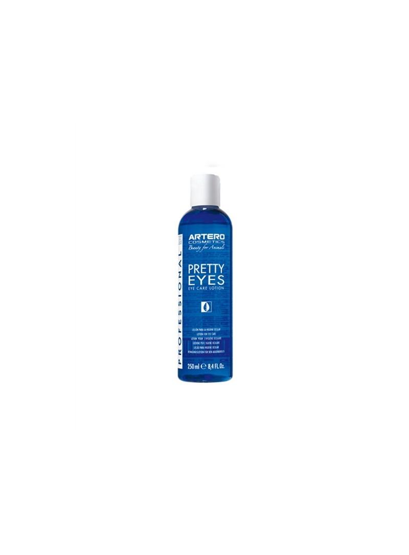 ARTERO PRETTY EYES - LOÇÃO PARA MANCHAS - 250 ml - H646
