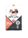 Optilife Adulto Mini Skin Care-OL431148