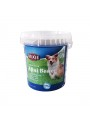 TRIXIE SOFT SNACK MINI BONES - 500gr - SSTX31523