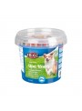 TRIXIE DOG TRAINER SNACK MINI HEARTS - 200gr - TX31524